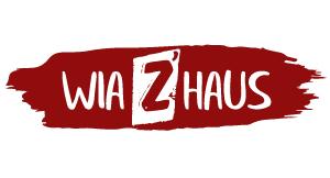 Wia Z'Haus in Langschwarza